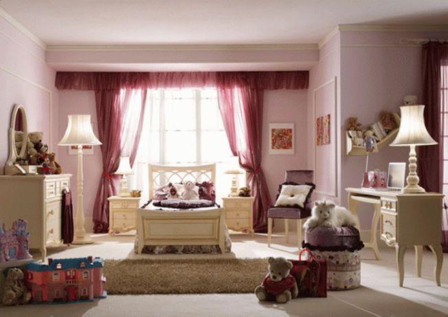 8 reguli de aur pentru o decorare reusita a casei