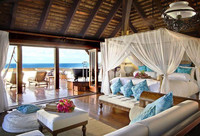 Weekendul acesta transforma-ti dormitorul intr-un paradis