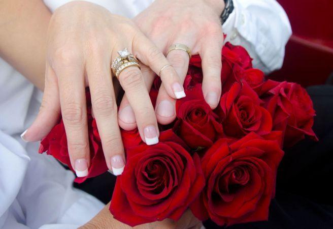 Ce traditii incalca vedetele la nunta si ce ghinioane le pot urmari toata viata