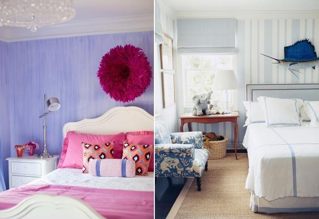 5 camere pentru copii care ii vor face invidiosi chiar si pe adulti