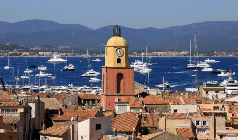 Top 5 destinatii turistice care au devenit dezamagitoare in timp
