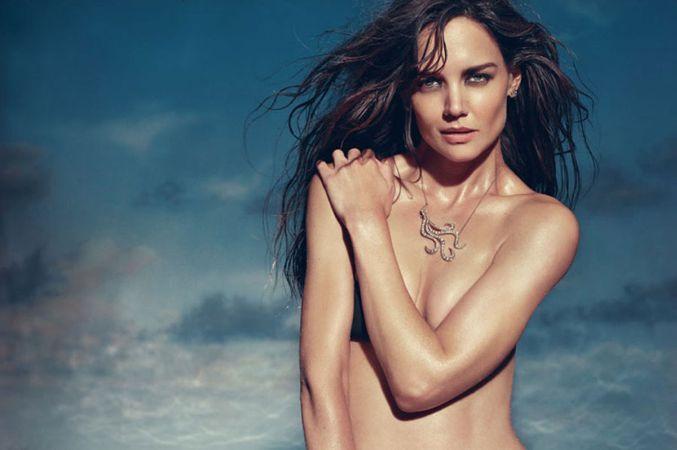 5 trucuri de frumusete ale vedetelor de la Hollywood. Iata de ce arata perfect!