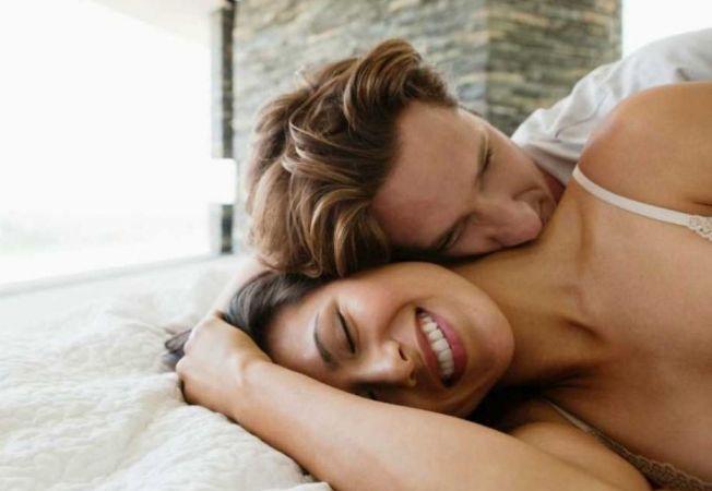 Beneficiile nestiute ale sexului matinal. Uite ce efecte are asupra corpului tau!