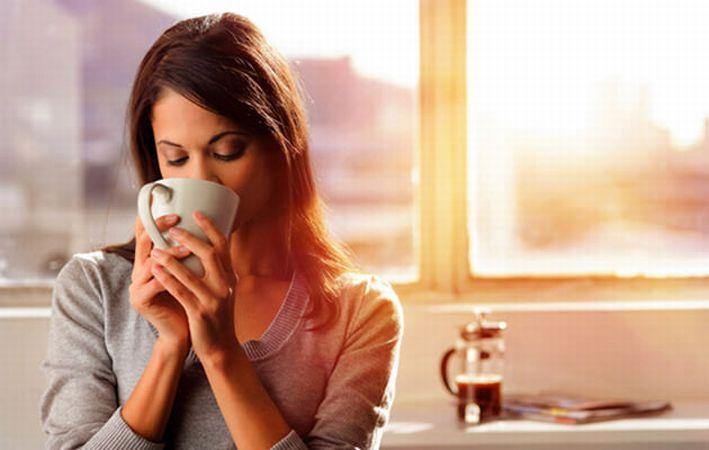 5 obiceiuri zilnice care-ti afecteaza serios fertilitatea