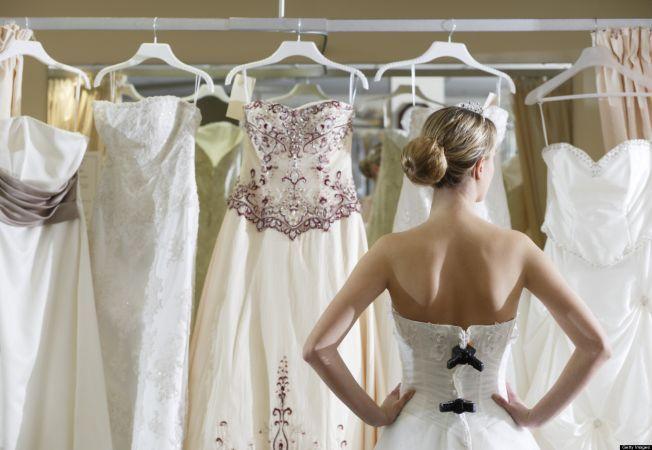 Iti cauti rochie de mireasa? Iata 7 sfaturi foarte utile!