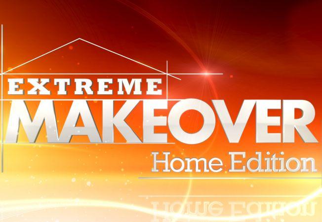 Show nou la protv ce se mai schimba in aceasta toamna for Home makeover programs