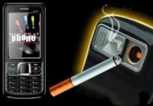 telefon bricheta