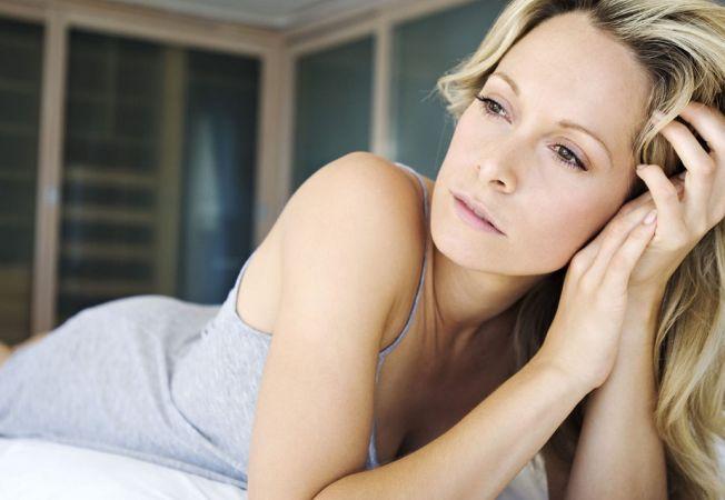 6 surprize neplacute pe care ti le rezerva corpul dupa nastere