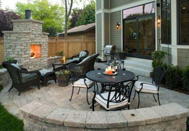Invata sa protejezi corect mobilierul de gradina si gratarul in sezonul rece!