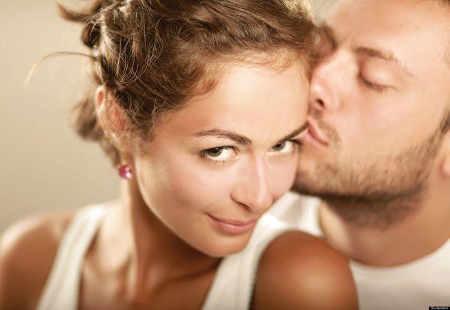 6 greseli pe care le fac proaspetele neveste si care pot distruge o casnicie