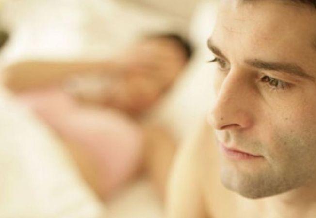 Aspectul fizic si degetele, indicatori noi ai fertilitatii barbatilor. Descopera si alti factori biz