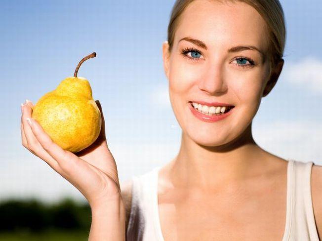 Perele, solutia toamnei pentru frumusetea ta. 6 moduri in care iti ptotejeaza pielea in sezonul rece