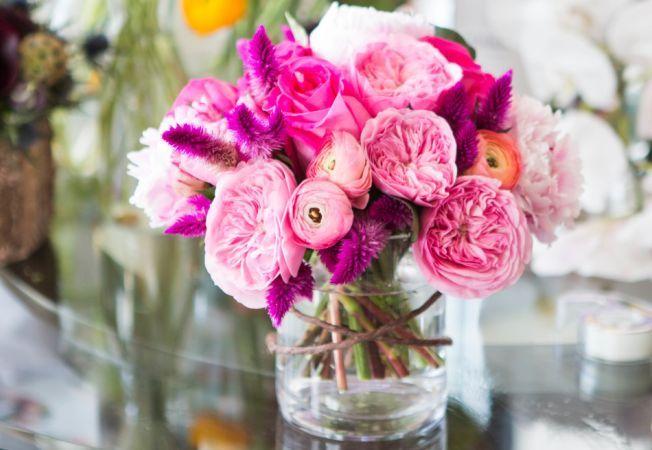 9 trucuri de ingrijire a florilor de care e posibil sa nu fi auzit pana acum