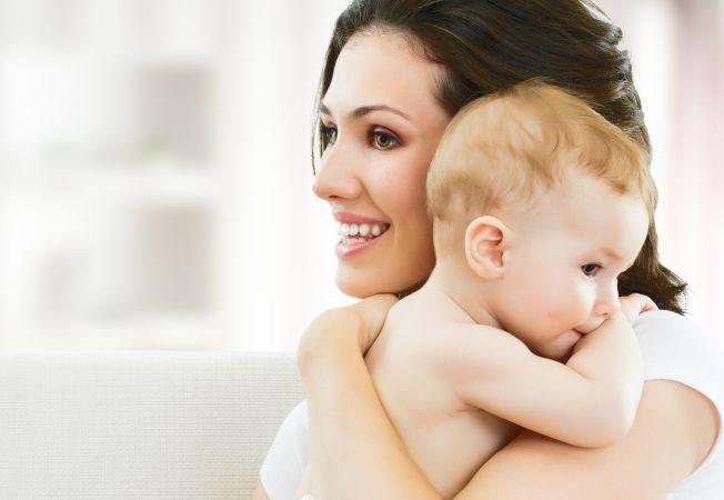 Ce inseamna cu adevarat sa fii mama: 5 lucruri pe care nu ti le spune nimeni