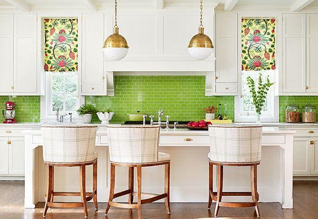 7 trucuri de a economisi bani atunci cand iti mobilezi bucataria