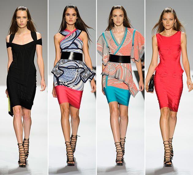 Pastreaza-le in garderoba! 5 piese vestimentare care vor fi la moda in 2015