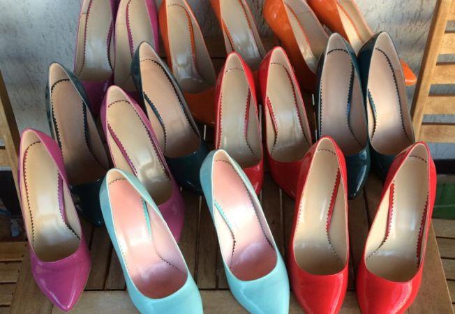 pantofi iness.ro