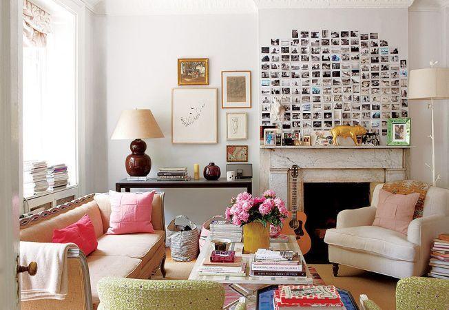 Top 10 trucuri gratuite pentru decorul casei tale