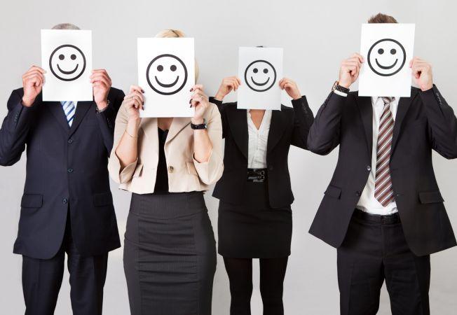 Top 10 joburi cu angajati fericiti pentru care nu iti trebuie facultate