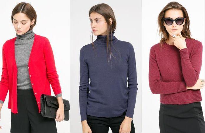 6 pulovere pe care nu trebuie sa le ratezi in sezonul rece