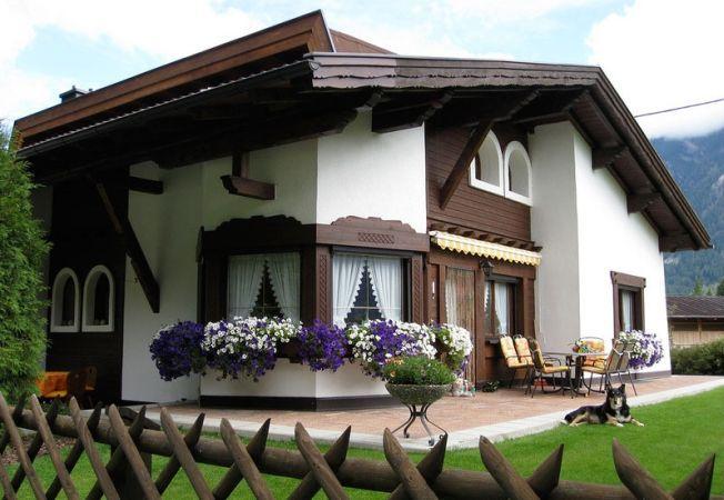 7 idei uimitoare de a decora exteriorul unei ferestre