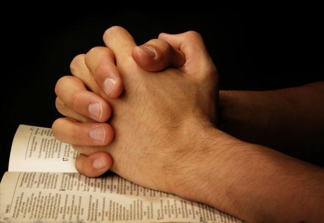 Post și rugăciune