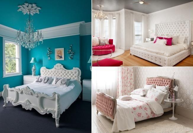 Transforma-ti dormitorul intr-un spatiu intim si relaxant