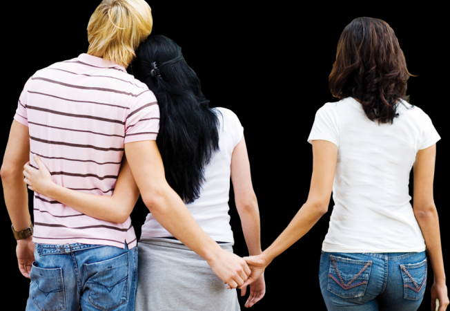 infidelitate cuplu