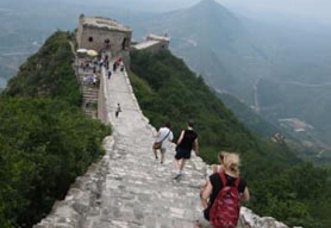 Marele Zid Chinezesc6