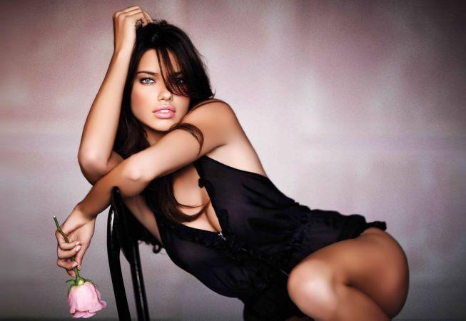 Cele mai sexy femei ale zodiacului. Afla cat de seducatoare esti!