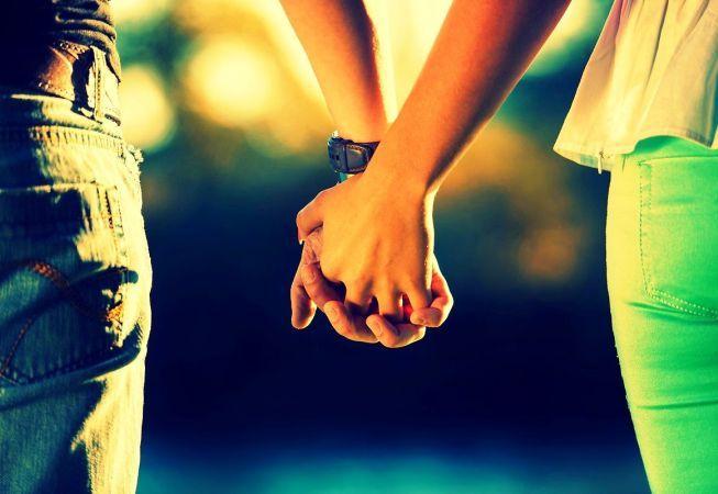 Cupluri celebre, despre prima intalnire. 5 povesti emotionante