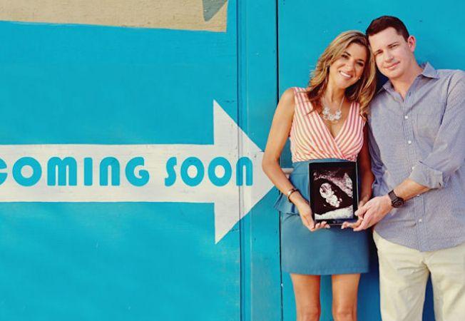 Ai aflat ca esti insarcinata! 5 greseli pe care sa le eviti atunci cand iti anunti sarcina