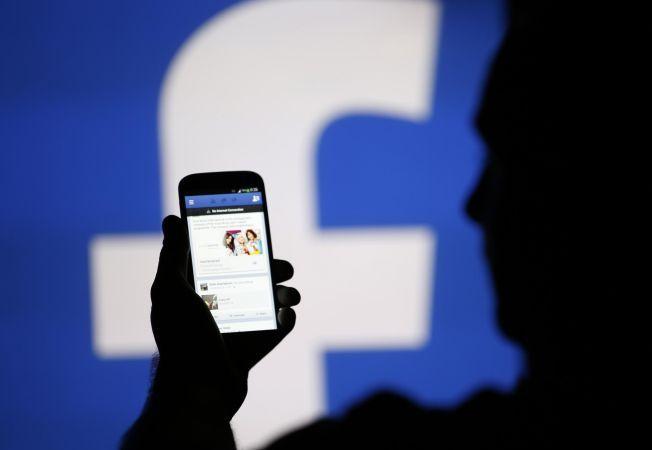 Cum te comporti pe site-urile de socializare in functie de zodie
