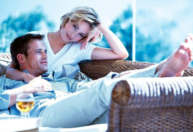 Cati ani de casatorie trebuie sa ai ca sa fii fericit