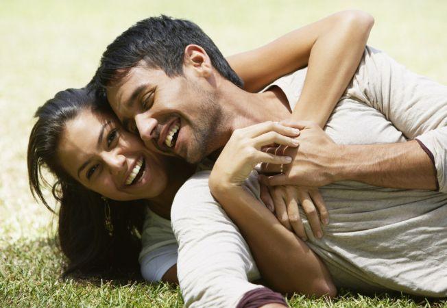 Casnicia perfecta exista! Afla-i secretele!