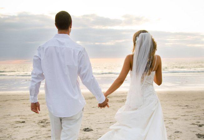 7 curiozitati despre casatorie pe care trebuie sa le afli