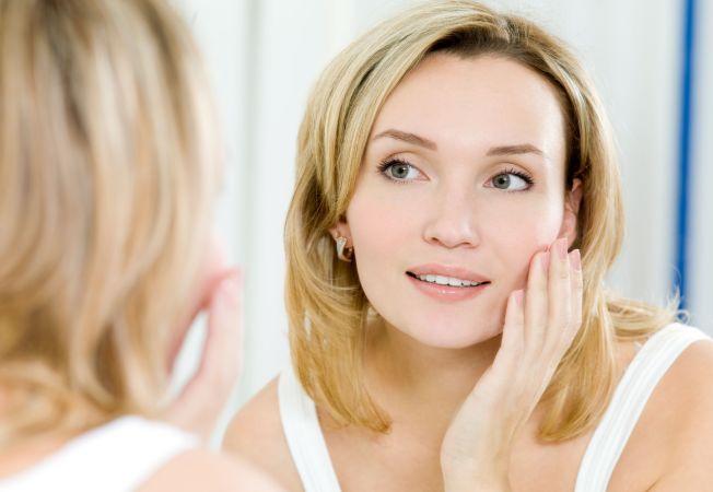 Ce produse cosmetice e indicat sa folosesti in functie de varsta
