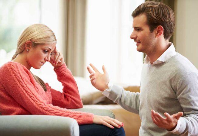5 pericole care ameninta casatoria