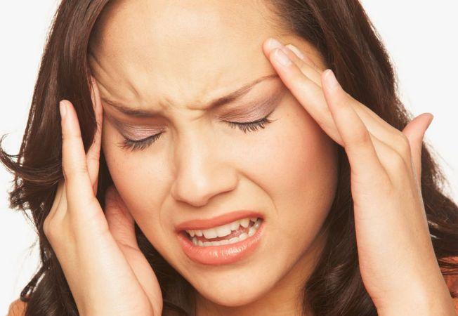 De ce boli trebuie sa te feresti in 2015, in functie de zodie
