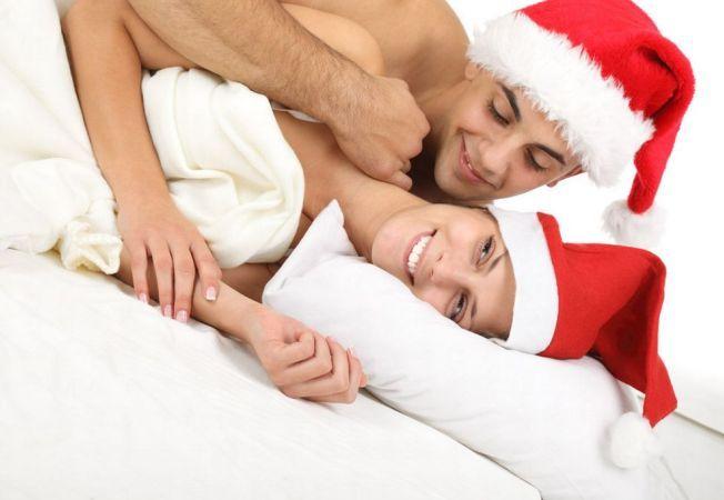 De Sarbatori, transforma partidele de amor intr-unele de neuitat