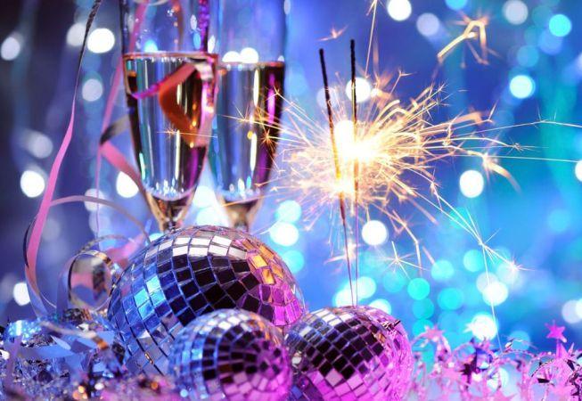 Cum sa organizezi acasa petrecerea perfecta de Revelion