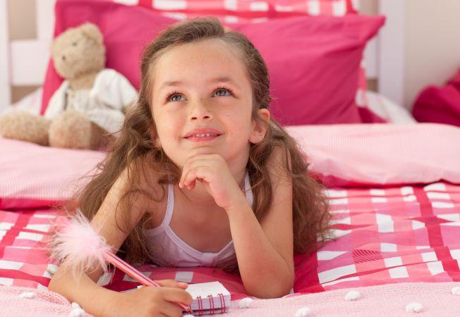 Ce sa iti intrebi copilul ca sa il faci mai fericit