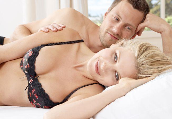 Ce spune zodia despre viata ta sexuala