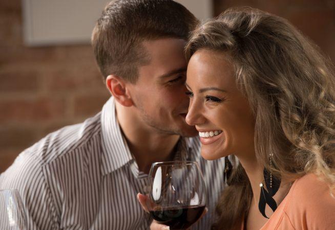 3 motive sa nu mai cauti barbatul perfect
