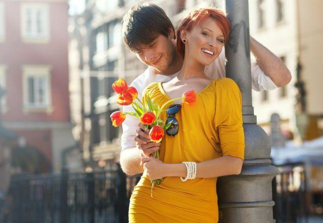 7 reguli pentru o relatie de succes