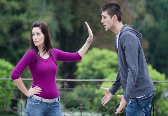 Cum sa transformi certurile intr-un aliat pentru relatia ta