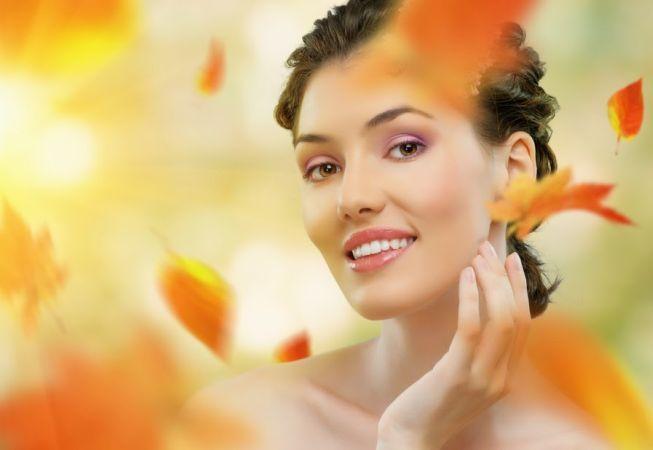 Trucuri de frumusete pe care sa le folosesti in timpul menstruatiei