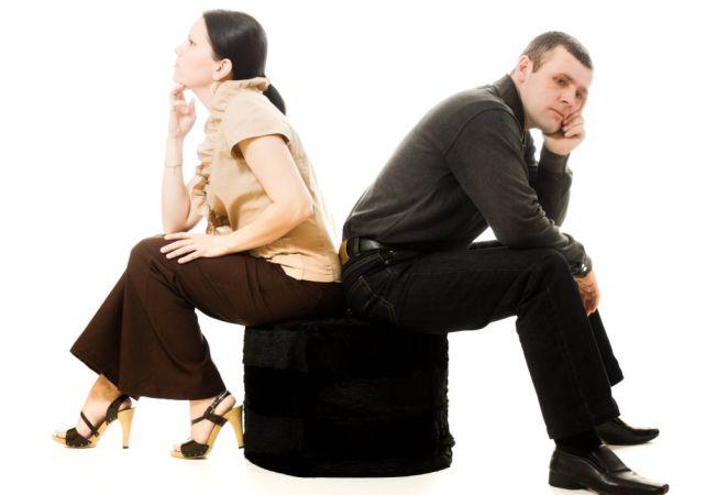 Motivele pentru care multe cupluri divorteaza dupa nici un an de mariaj