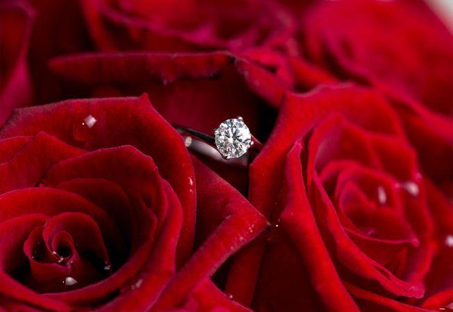 Ce spune inelul de logodna despre viitorul mariajului tau