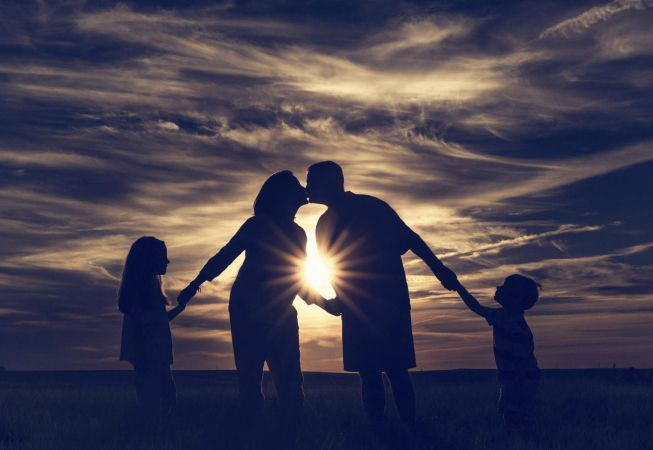 6 lucruri pe care doar cei casatoriti le stiu